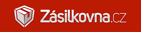 logo zasilkovna